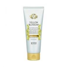 Интенсивная маска для волос Daeng Gi Meo Ri Yellow Blossom Intensive Hair Mask