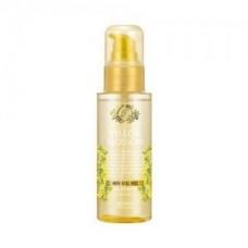 Восстанавливающее масло для волос Daeng Gi Meo Ri Yellow Blossom Oil Serum