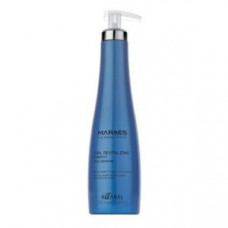 Шампунь для кудрявых волос Kaaral Maraes Curl Revitalizing Shampoo