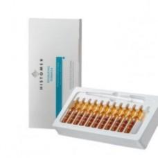 Интенсивно-увлажняющая сыворотка Histomer Hydrating Intensive Serum Multi-Action Histomer
