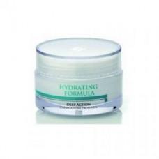 Крем увлажняющий для нормальной и смешанной кожи Histomer Hydrating Formula Deep Action Cream