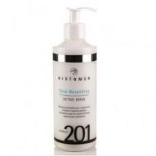 Активная восстанавливающая маска (Перезагрузка) Histomer Formula 201 Skin Resetting Active Mask