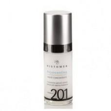 Дневной крем для сияния кожи Histomer Formula 201 Whitening Day Cream