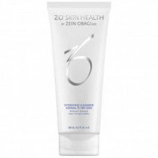 Увлажняющий очищающий гель для лица Zein Obagi ZO Skin Health Offects Hydrating Cleanser