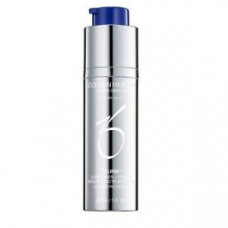 Солнцезащитный крем для лица SPF 30 Zein Obagi ZO Skin Health Oclipse Sunscreen+Primer Broad–Spectru