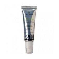Восстанавливающий крем для проблемной кожи Histomer Formula 201 Green Age Dermal Cream