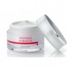 Дневной крем против морщин SPF 15 Histomer Wrinkle Formula Day Cream