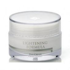Дневной осветляющий крем SPF-15 Histomer Lightening Formula Day Cream SPF-15