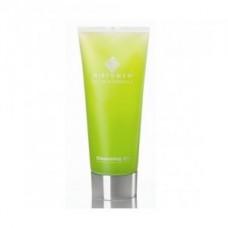 Очищающий гель для жирной кожи Histomer Oily Formula Rinse-Off Cleansing Gel