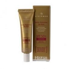 Бальзам для губ Histomer Histian Lip Balm SPF 50+