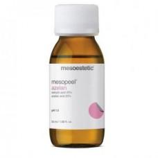 Комбинированный пилинг на основе азелаиновой кислоты Mesoestetic Mesopeel azelan