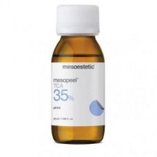 Срединный пилинг трихлоруксусной кислоты Mesoestetic Mesopeel ТСА 35