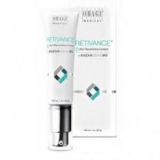 Успокаивающий крем с ретинальдегидом Suzan Obagi Retivance Skin Rejuvenating Complex