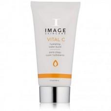 Интенсивный увлажняющий бустер Image Skincare Vital C Hydrating Water Burst