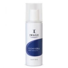Салициловый очищающий тоник Image Skincare Salicylic Clarifying Tonic