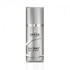 Сыворотка лифтинг от морщин Image Skincare The Max Stem Cell Serum