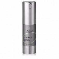 Крем для век со стволовыми клетками Image Skincare The Max Eye Creme