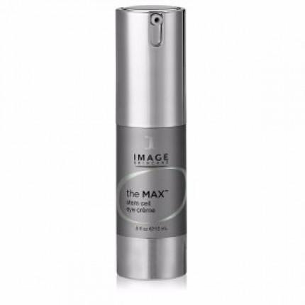 Крем для век со стволовыми клетками Image Skincare The Max Eye Creme 15 мл