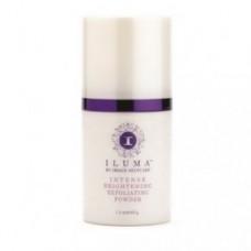 Осветляющая пудра-эксфолиант Image Skincare Iluma Intense Brightening Exfoliating Powder