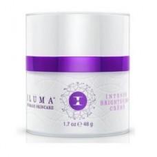 Осветляющий крем Image Skincare Intense Brightening Creme