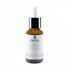 Концентрат-филлер гиалуроновой кислотой Image Skincare Ageless Total Pure Hyaluronic Filler