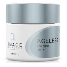Омолаживающий ночной крем Image Skincare Total Repair Creme