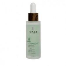 Балансирующая антиоксидантная сыворотка Image Skincare Balancing Antioxidant Serum