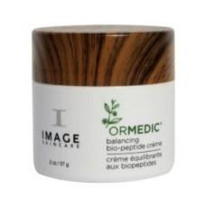 Балансирующий био-пептидный ночной крем Image Skincare Balancing Bio-peptide Crеme