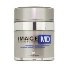 Отбеливающий крем Image Skincare MD Restoring Lightening Creme
