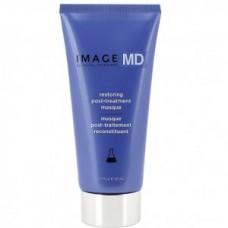 Восстанавливающая маска Image Skincare MD Restoring Post Treatment Masque