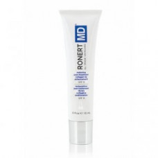 Восстанавливающий бальзам для губ SPF 15 Image Skincare Restoring Post Treatment Lip Enhancement