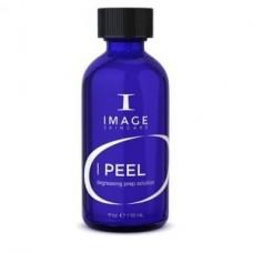 Средство для подготовки кожи к пилингу Image Skincare I Prep Degreasing Solution
