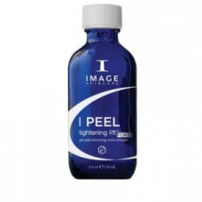 Осветляющий пилинг Image Skincare Lightening Lift FORTE Peel