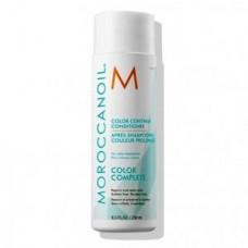 Кондиционер для сохранения цвета Moroccanoil Color Complete