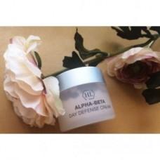 Распив дневной крем Holy Land Alpha-Beta & Retinol Day Defense Cream SPF-30