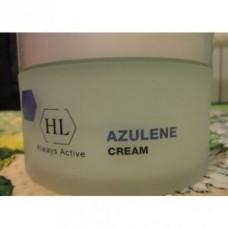 Распив питательный крем Holy Land Azulen Cream