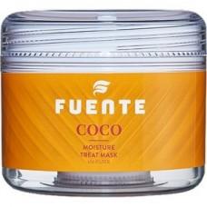 Интенсивная увлажняющая маска Fuente Coco Moisture Mask