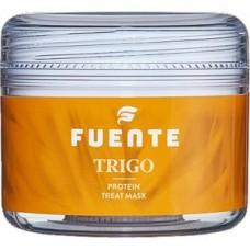Интенсивная укрепляющая маска Fuente Trigo Protein Mask