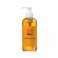 Гель для очищения (календула) Dr. Kadir Calendula Gel-Soap