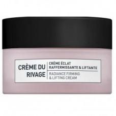 Лифтинг-крем для восстановления упругости Algologie Radiance Firming & Lifting Cream