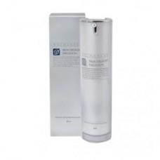 Легкая эмульсия для осветления и омоложения кожи Dermaheal Skin Delight Emulsion