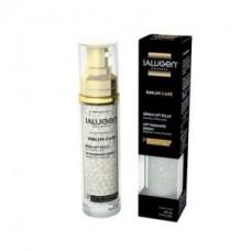 Жемчужная сыворотка (Лифтинг и сияние) Dermaheal Ialugen Advance Lift Radiance Serum