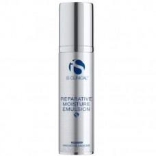 Эмульсия увлажняющая восстанавливающая Is Clinical Reparative Moisture Emulsion