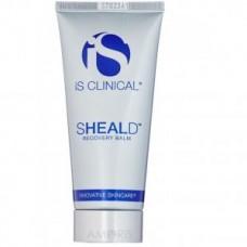 Бальзам защитный восстанавливающий Is Clinical SHEALD™ Recovery Balm