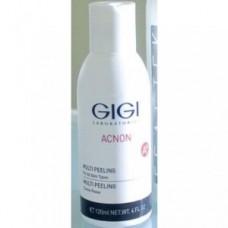 Мультипилинг GiGi Acnon Multi Peeling