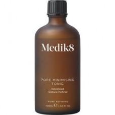Тоник для сужения пор Medik8 Pore Minimising Tonic