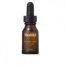 Сыворотка от покраснений и эритем Medik8 Calmwise Serum Anti-Redness Elixir