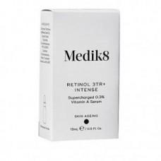 Ночная сыворотка с ретинолом 0,3 % Medik8 Retinol 3TR+ Intense