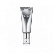 Ночная крем-сыворотка с ретиналем 0,06% Medik8 Crystal Retinal 6