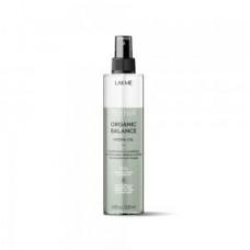 Гидр масло для волос ( в виде спрея) Lakme Organic Balance Hydra Oil